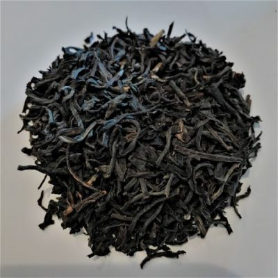 Assam Black Tea -Chota Tingrai Estate TGFOP