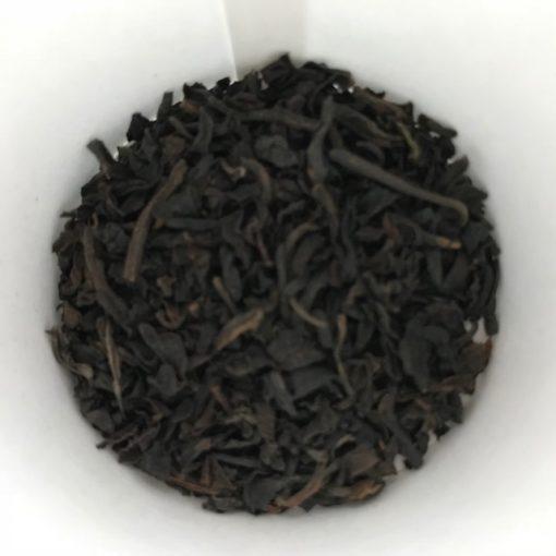 Earl Grey Black