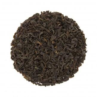 Nilgiri Black Tea